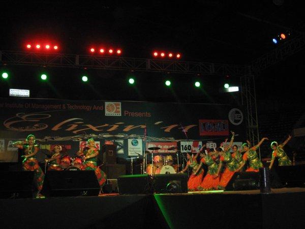 Elixir20118