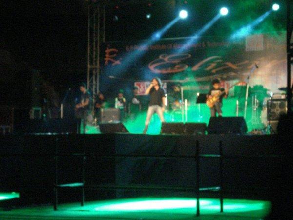 Elixir201118