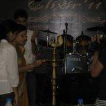 Elixir201119