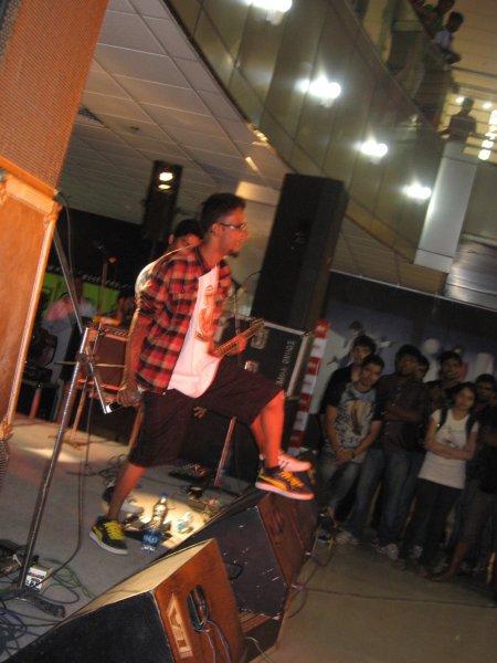 Elixir201125