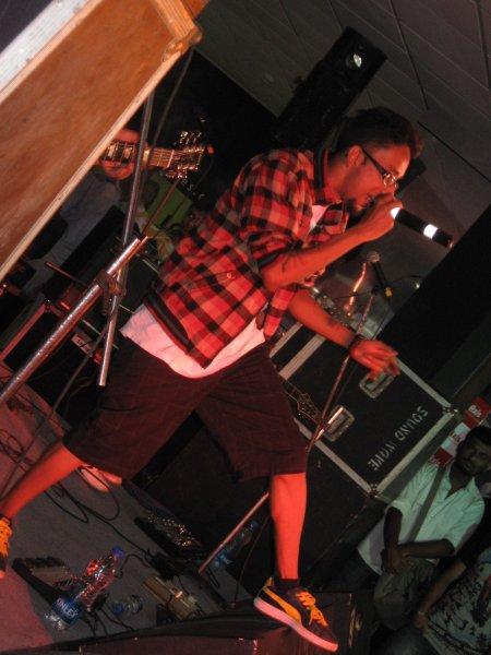 Elixir201127