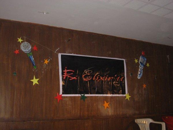 Elixir201129