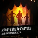 ACTING FOR FILM & TELEVISION 1.jpg