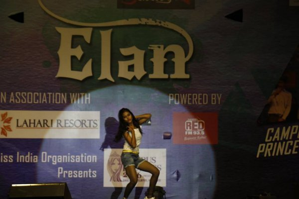 Elam2016IITHyderbadluf2