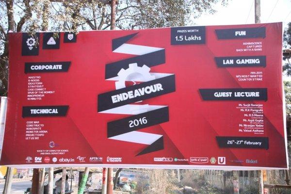Endeavour2016KIETImage1
