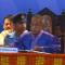 Presidents's Visit in NIT 006