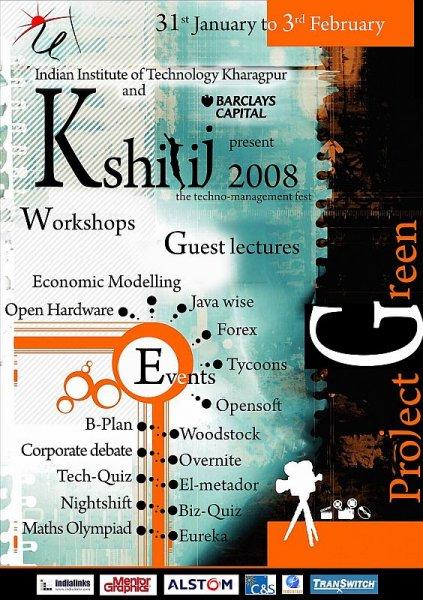Kshitij20071