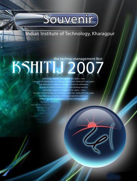 Kshitij20072