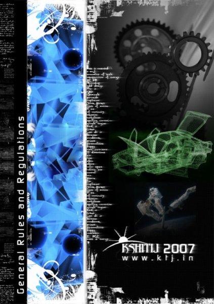 Kshitij20074