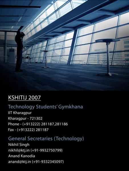 Kshitij20075