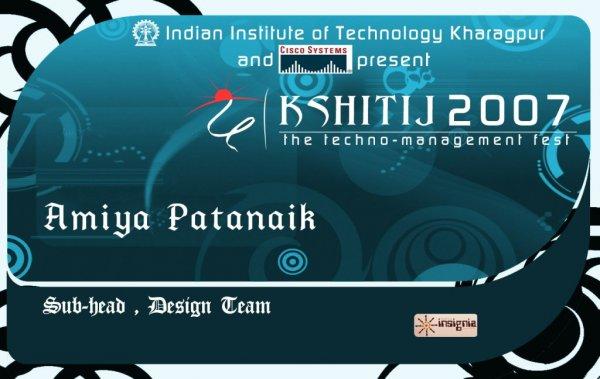 Kshitij200712