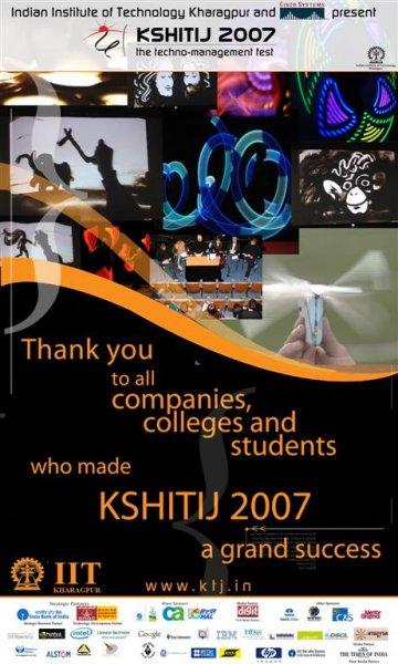 Kshitij200713