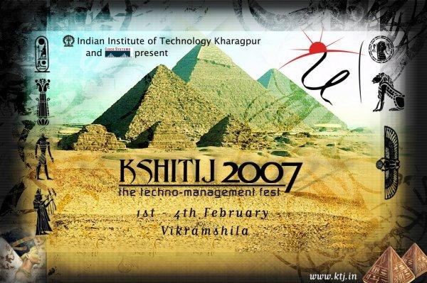 Kshitij200716