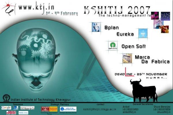 Kshitij200724