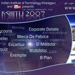 Kshitij200727