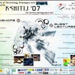 Kshitij200730