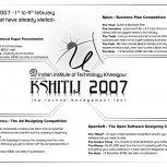 Kshitij200733