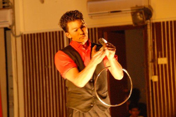 Kshitij20089