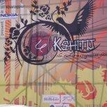Kshitij20098