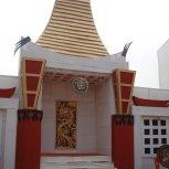 Kshitij200915