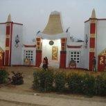Kshitij200917