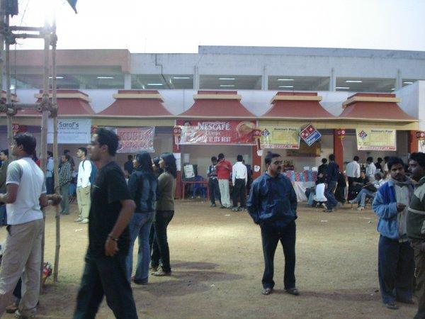 Kshitij200919