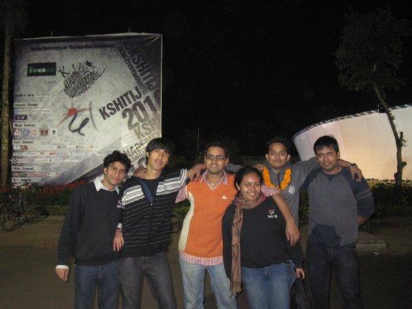 Kshitij20104
