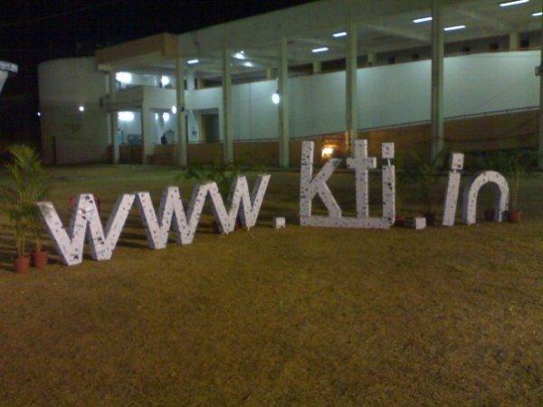 Kshitij20105