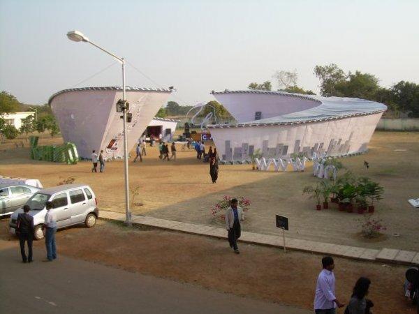 Kshitij20109