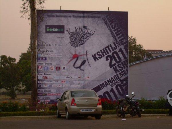 Kshitij201010