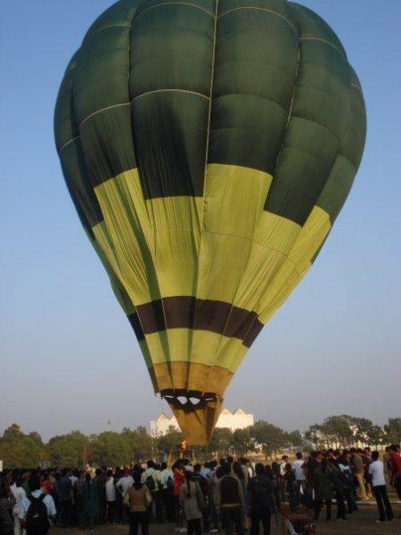 Kshitij201011