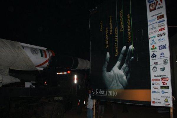 Kshitij201014