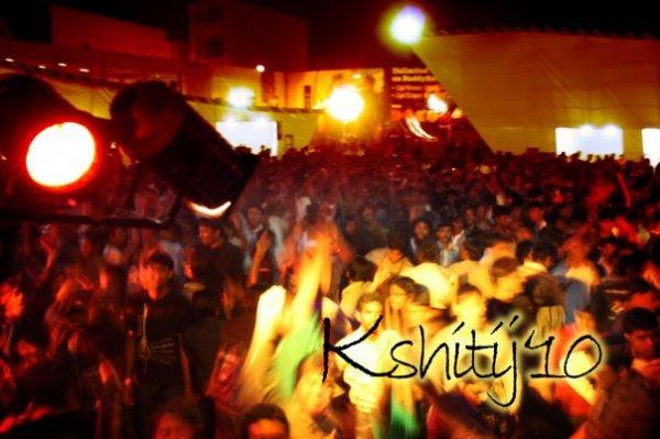 Kshitij201016
