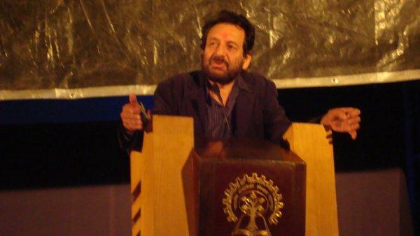 Kshitij201021