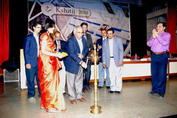 Kshitij201028