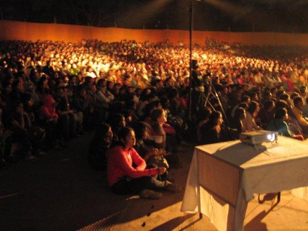 Kshitij201030