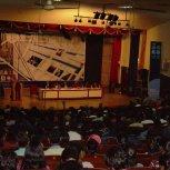 Kshitij201041