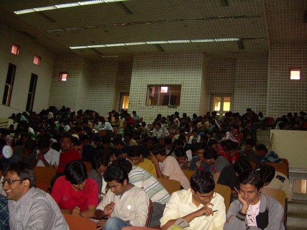 Kshitij201044