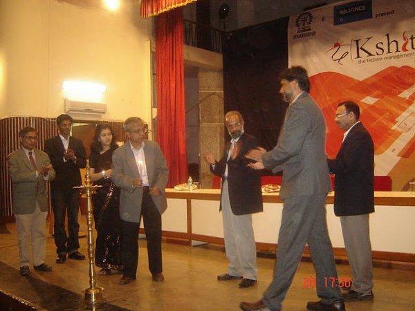 Kshitij20111
