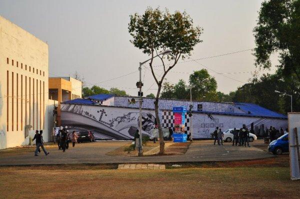 Kshitij20112