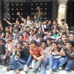 Kshitij201131