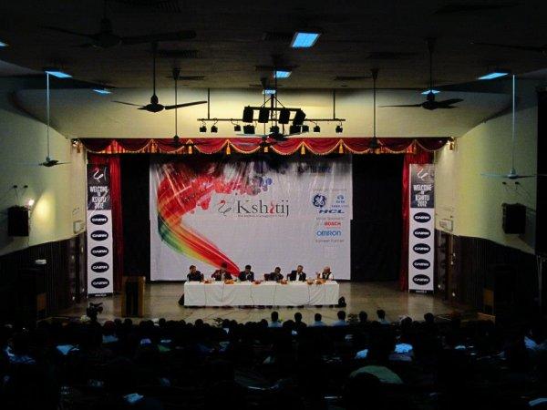 Kshitij201211