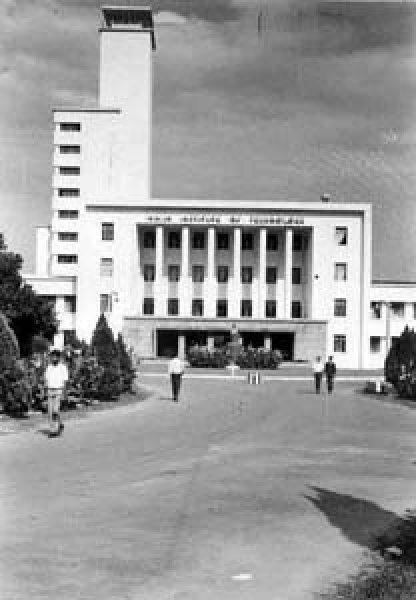 1970_Campus_2