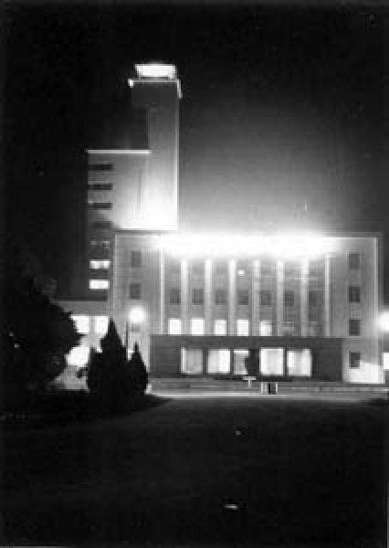 1970_Campus_3