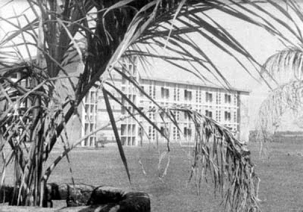 1970_Campus_4