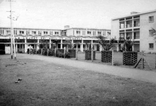 1970_Campus_5