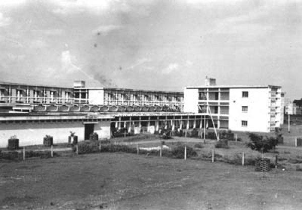 1970_Campus_6