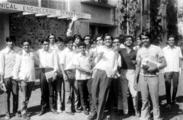 1970_Campus_7