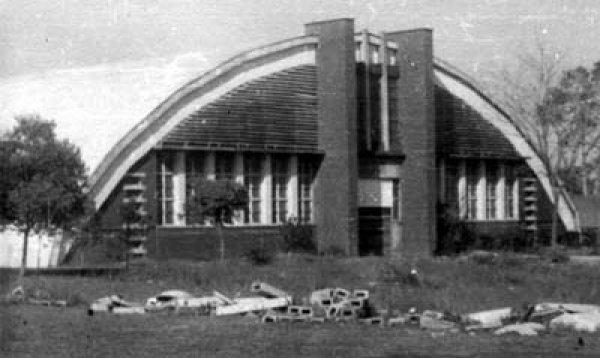 1970_Campus_12