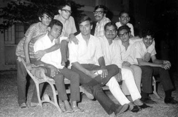 1970_Group_Photos_2